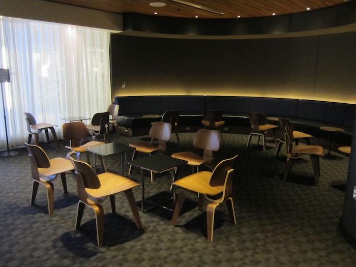 oneworld-lounge-LAX-27