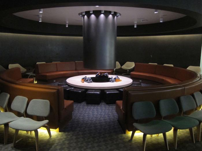 oneworld-lounge-LAX-30