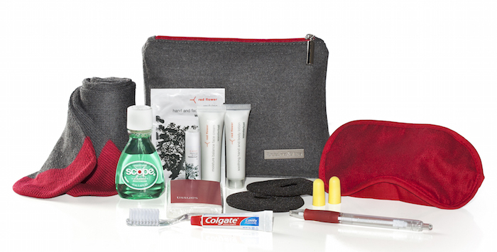 American-Airlines-Amenity-Kit-3