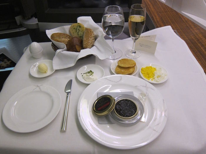 Cathay-Pacific-First-Class-07