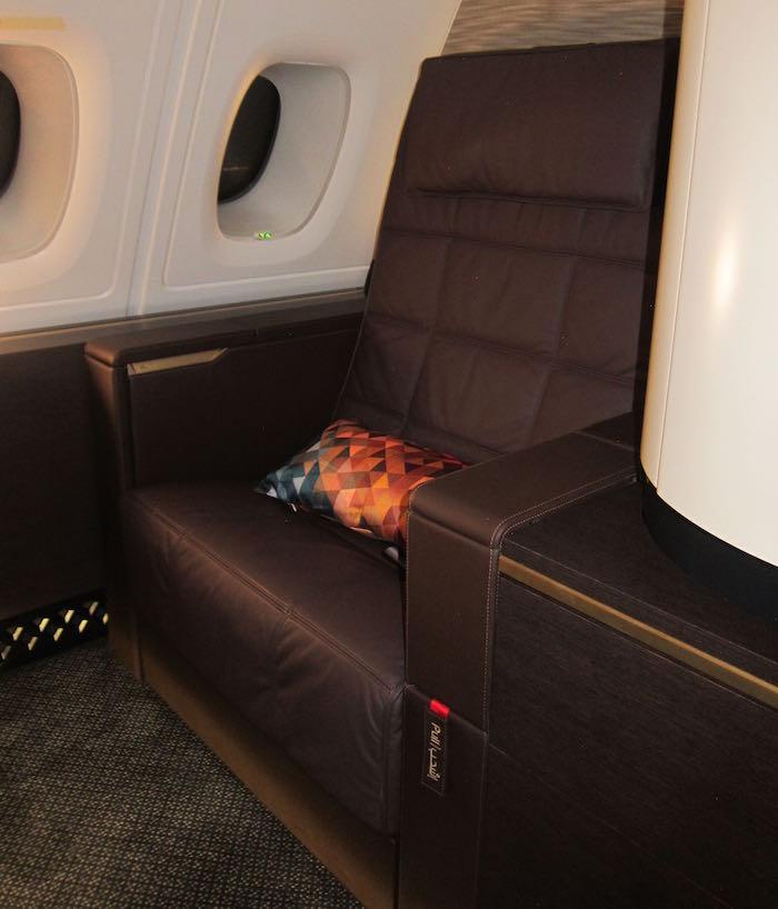 Etihad-A380-First-Class-35