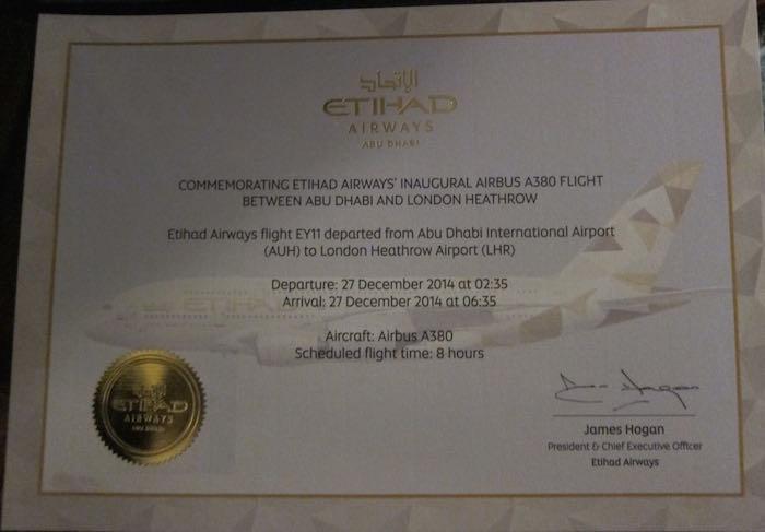 Etihad-A380-First-Class-36