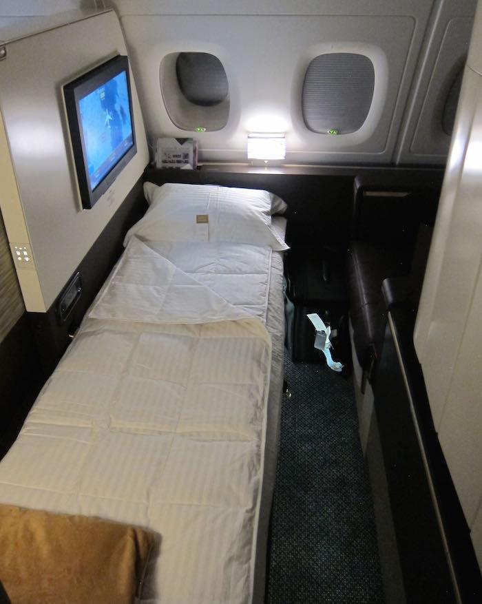Etihad-A380-First-Class-73
