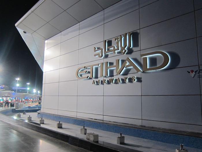 Etihad-Lounge-Abu-Dhabi-01