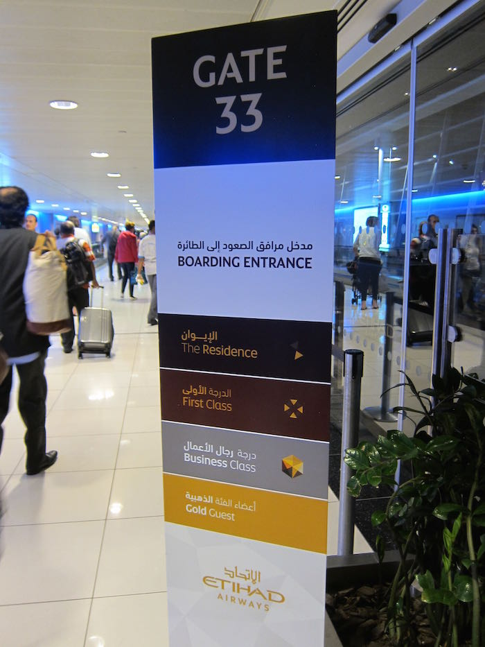 Etihad-Lounge-Abu-Dhabi-07