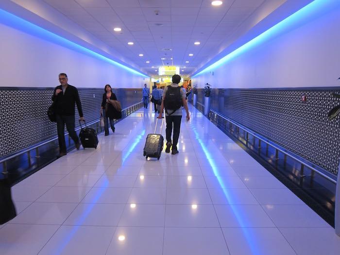 Etihad-Lounge-Abu-Dhabi-10