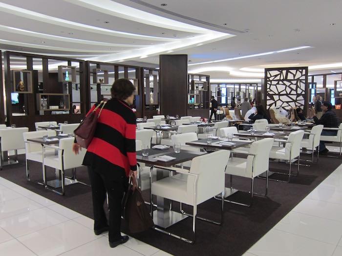 Etihad-Lounge-Abu-Dhabi-21