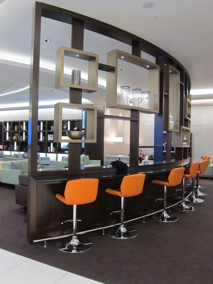 Etihad-Lounge-Abu-Dhabi-28