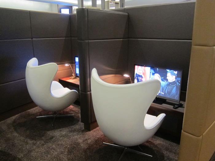 Etihad-Lounge-Abu-Dhabi-31