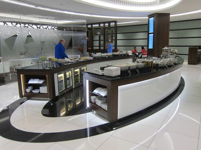 Etihad-Lounge-Abu-Dhabi-32