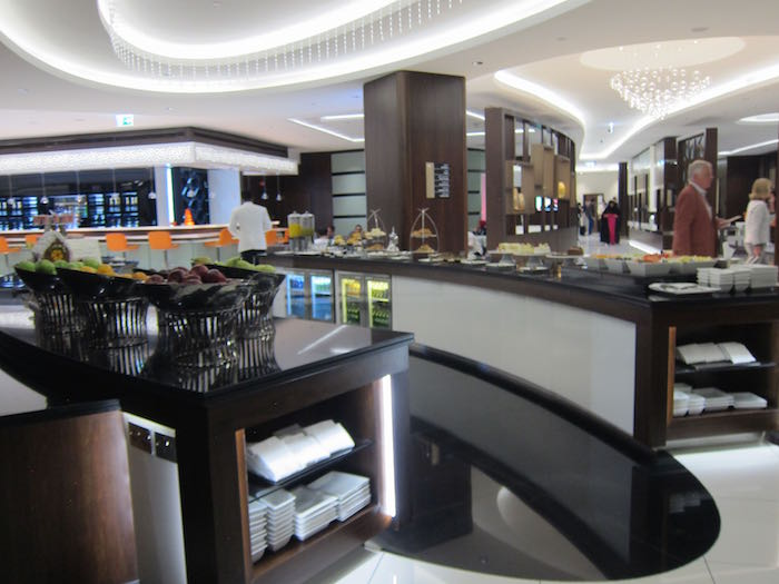 Etihad-Lounge-Abu-Dhabi-33