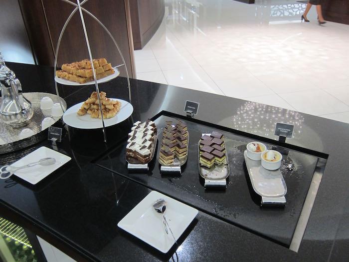 Etihad-Lounge-Abu-Dhabi-45