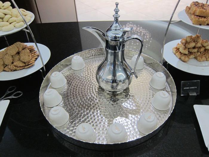 Etihad-Lounge-Abu-Dhabi-47