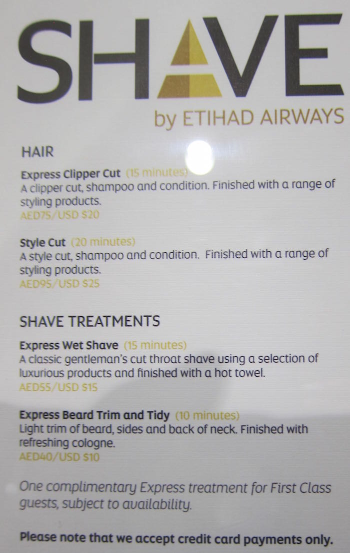 Etihad-Lounge-Abu-Dhabi-58