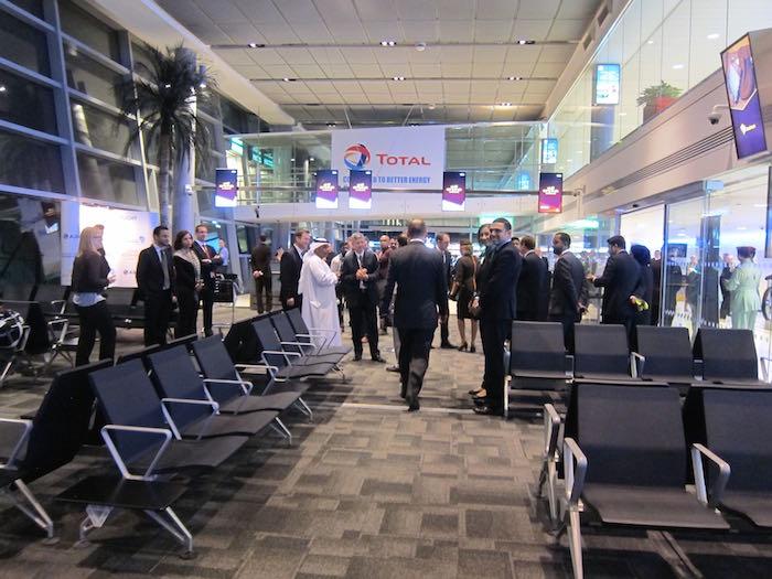 Etihad-Lounge-Abu-Dhabi-69