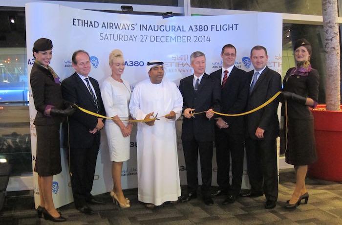 Etihad-Lounge-Abu-Dhabi-70