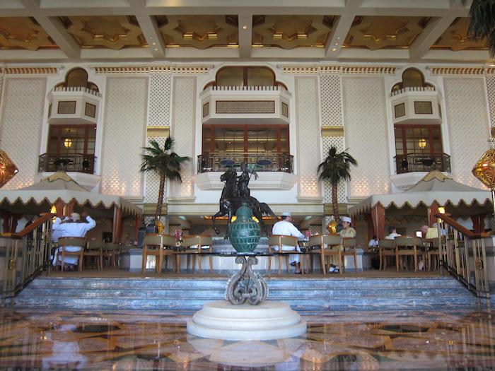 Grand-Hyatt-Muscat