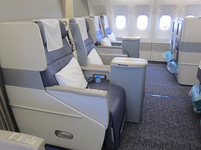 Gulf-Air-Business-Class-A330-03