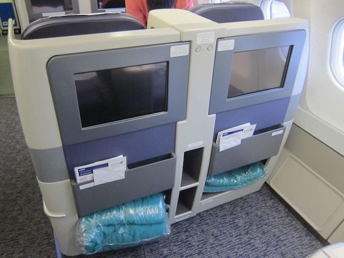 Gulf-Air-Business-Class-A330-07