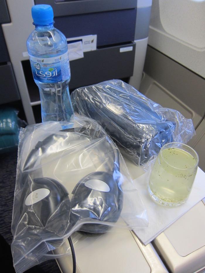 Gulf-Air-Business-Class-A330-15