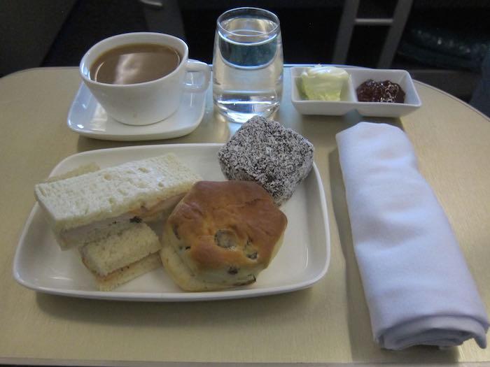 Gulf-Air-Business-Class-A330-43