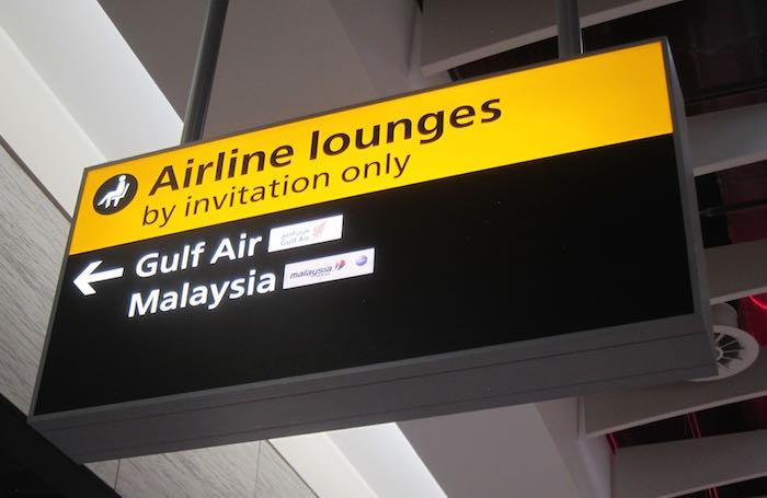 Gulf-Air-Lounge-London-Heathrow-04