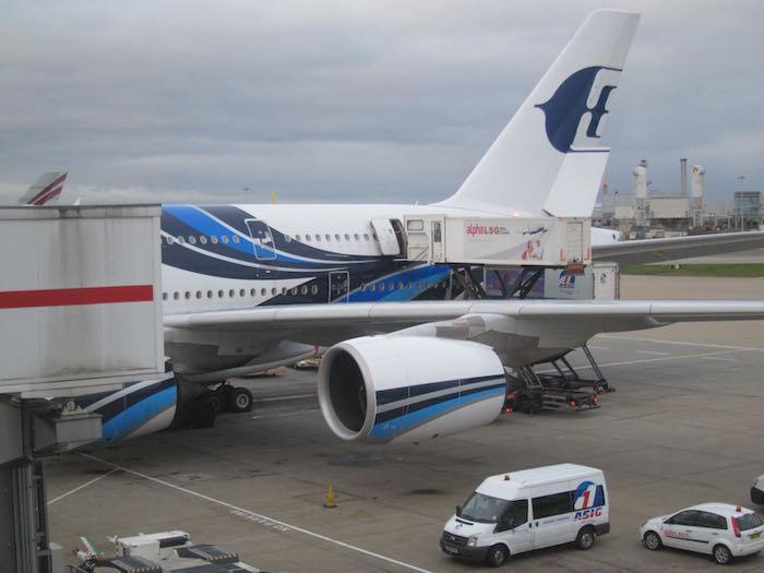 Gulf-Air-Lounge-London-Heathrow-29