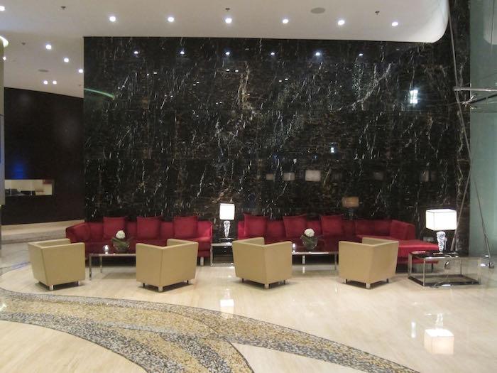 Westin-Bahrain-Hotel-04