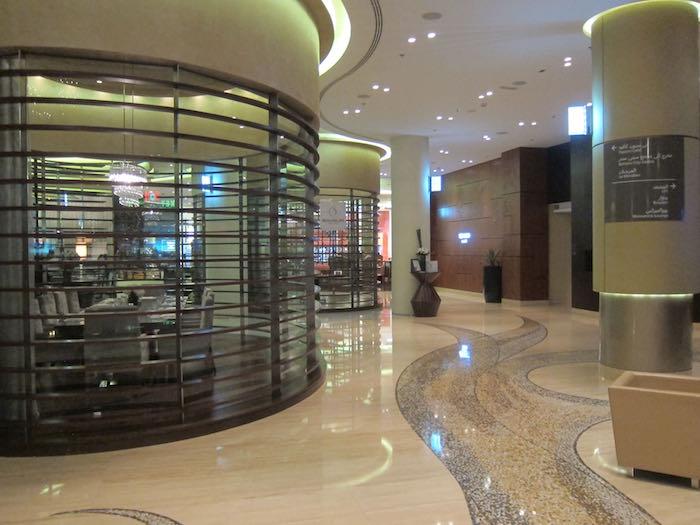 Westin-Bahrain-Hotel-05