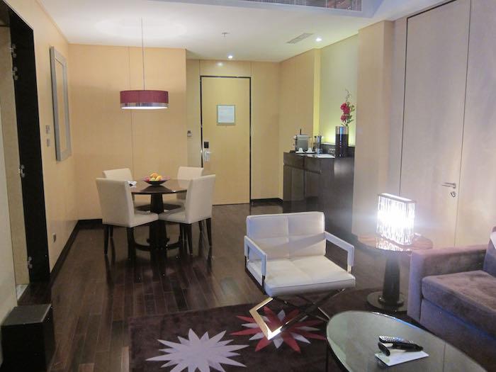 Westin-Bahrain-Hotel-11
