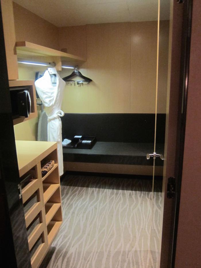 Westin-Bahrain-Hotel-27