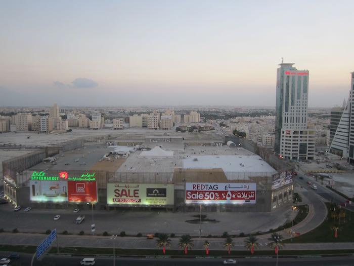 Westin-Bahrain-Hotel-28