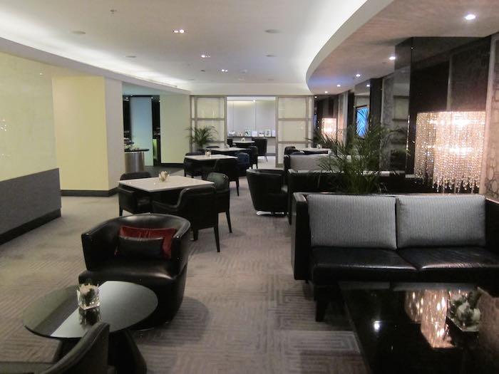 Westin-Bahrain-Hotel-30