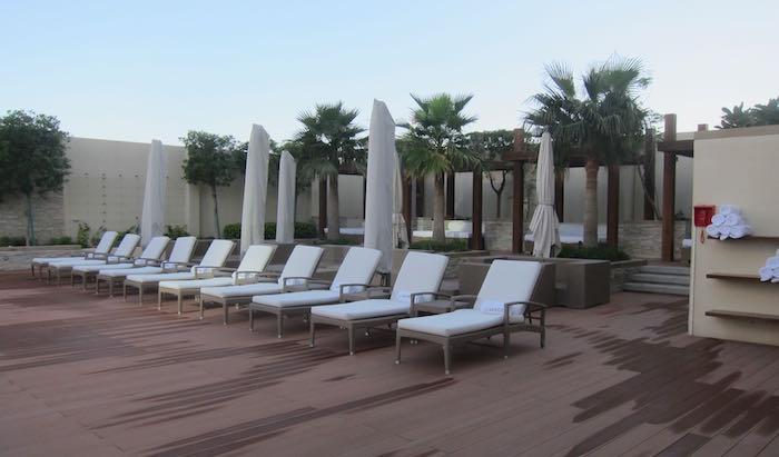 Westin-Bahrain-Hotel-56