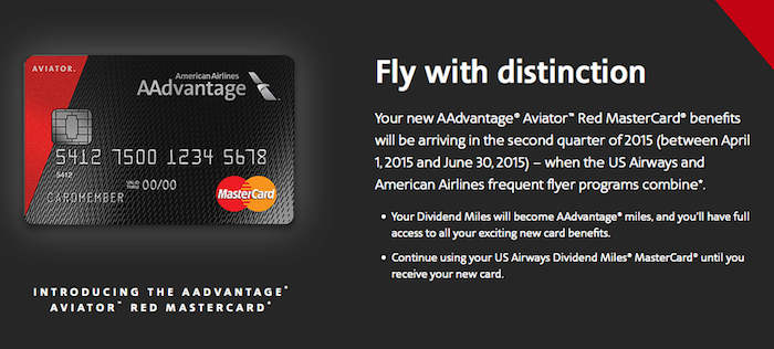 American Airlines Aadvantage Credit Card Barclays Login