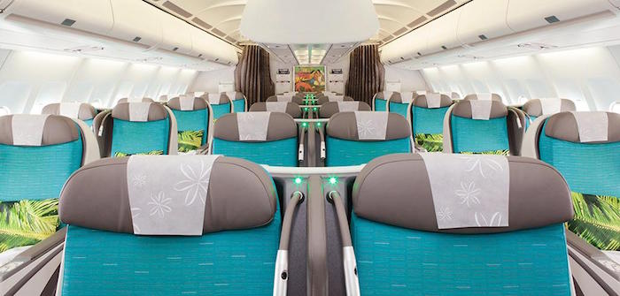Air-Tahiti-Nui-Business-Class