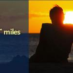 Alaska Buy Miles