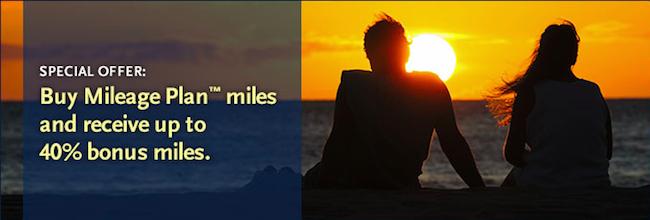 Alaska-Buy-Miles