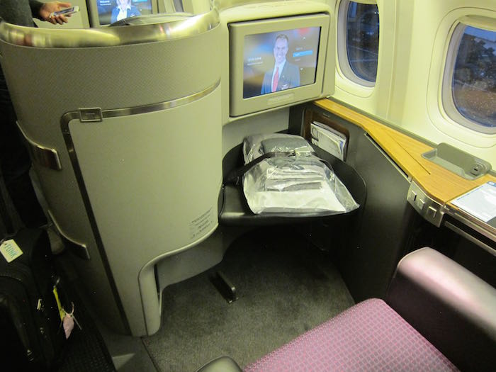 American-777-First-Class-04