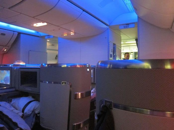 American-777-First-Class-20
