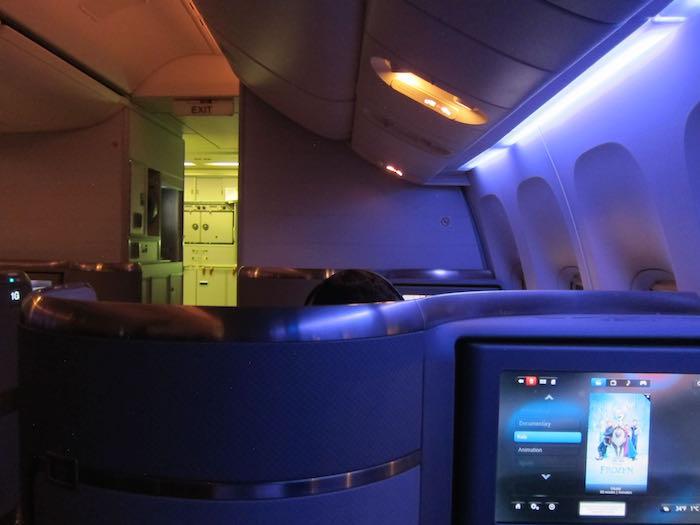 American-777-First-Class-21