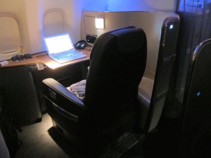 American-777-First-Class-36