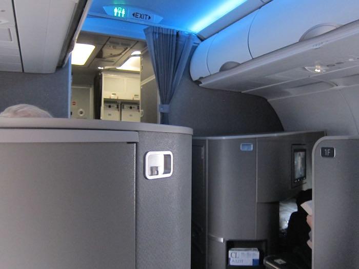 American-A321-First-Class-10