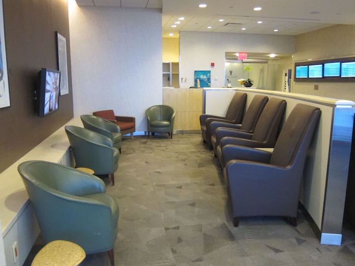American-Flagship-Lounge-New-York-14