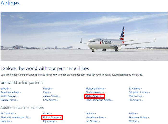 American-Partners