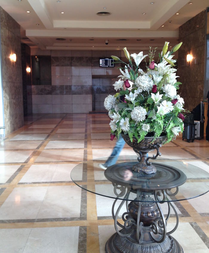Cairo-Airport-Ahlan-VIP-Service-03