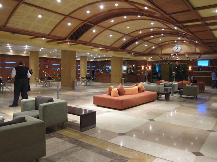 Cairo-Airport-Ahlan-VIP-Service-11