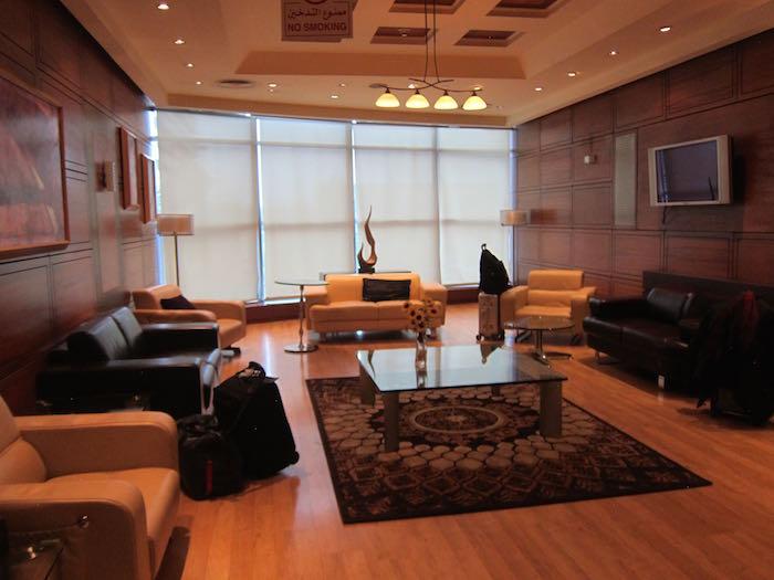 Cairo-Airport-Ahlan-VIP-Service-13