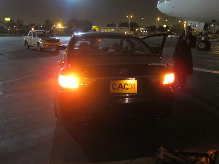 Cairo-Airport-Ahlan-VIP-Service-21