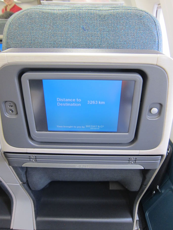 Cathay-Pacific-Business-Class-02